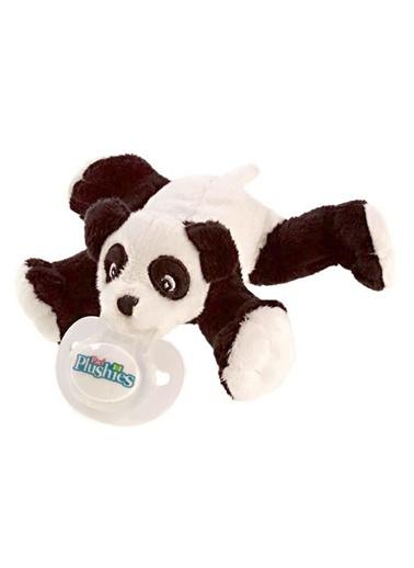 Nookums Buddies Emzikli Uyku Arkadaşı Panda-Nookums